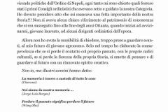 Pag.-11-_-Ciccarelli-prefazione-1