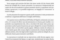 Pag.-12-_-Ciccarelli-prefazione-2